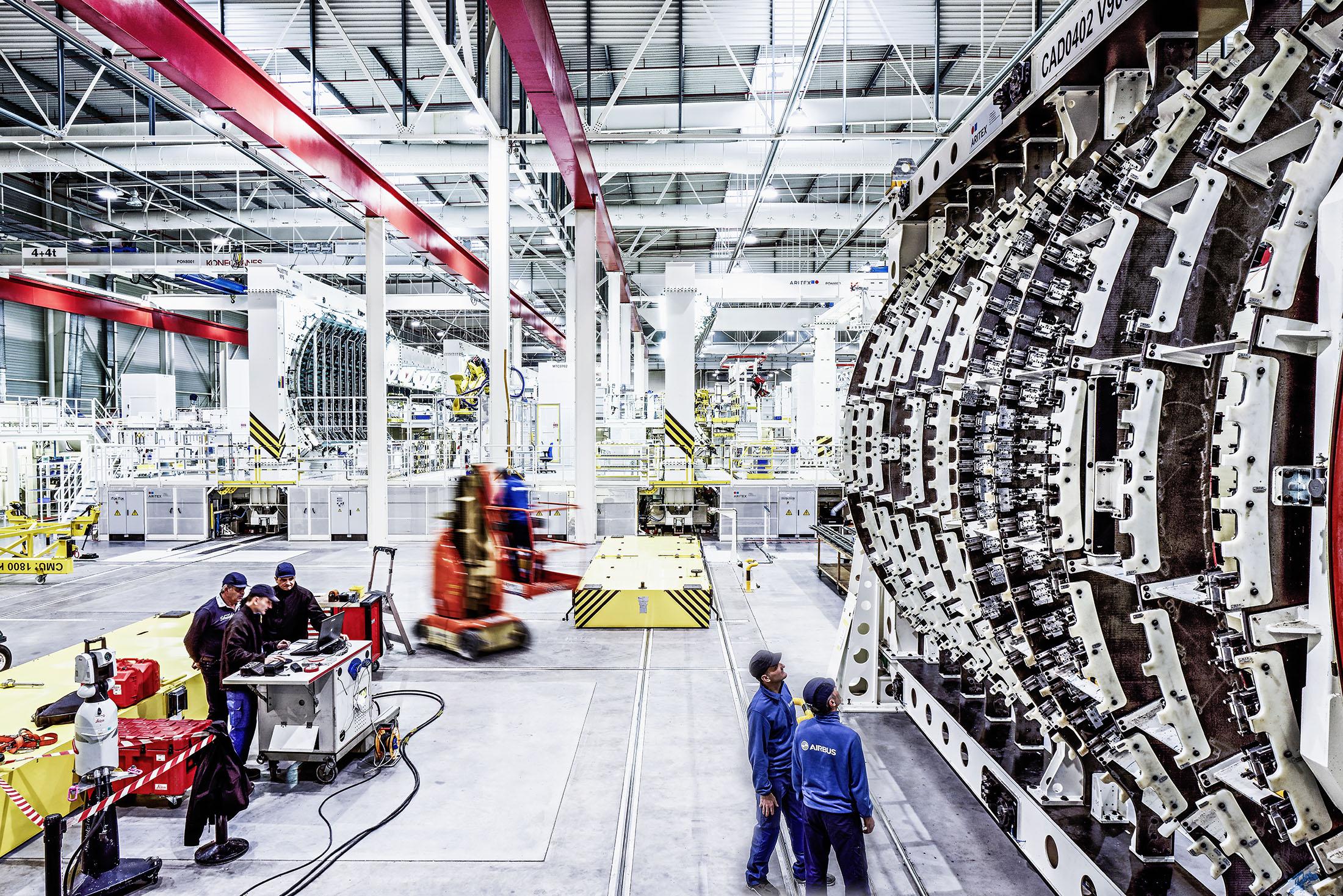 industriefotografie_wolfram schroll_aerospace_68