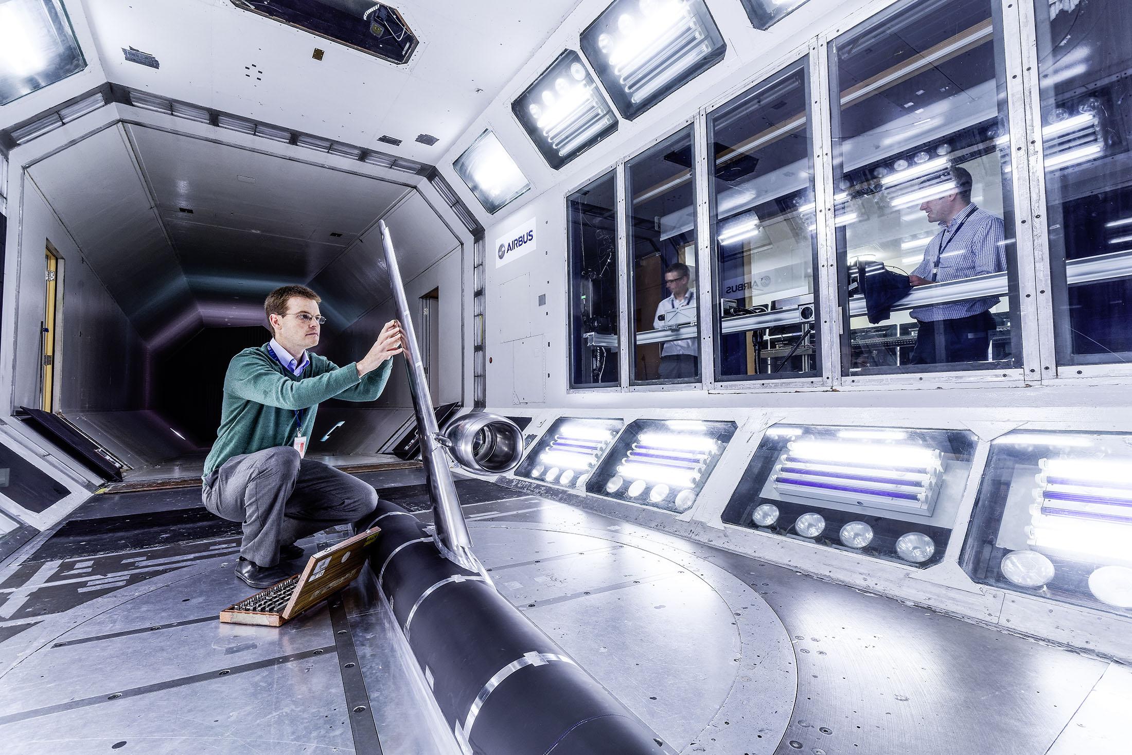 industriefotografie_wolfram schroll_aerospace_70