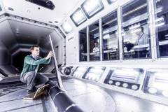 Aerospace, Space, Raumfahrt,