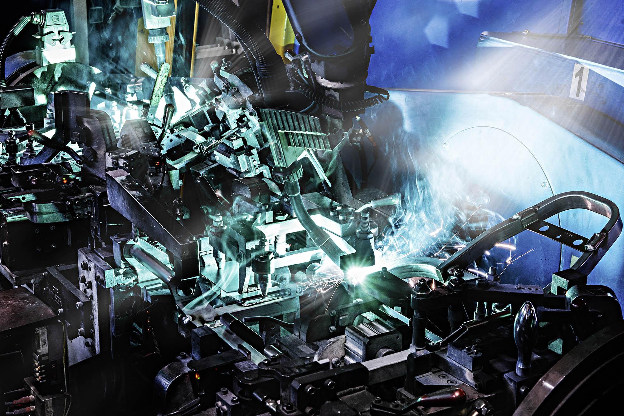 Industriefotografie_Wolfram Schroll_industriefotograf_alum_01