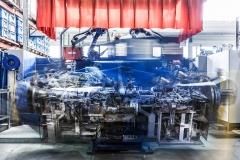 Industriefotografie_Wolfram Schroll_industriefotograf_alum_02