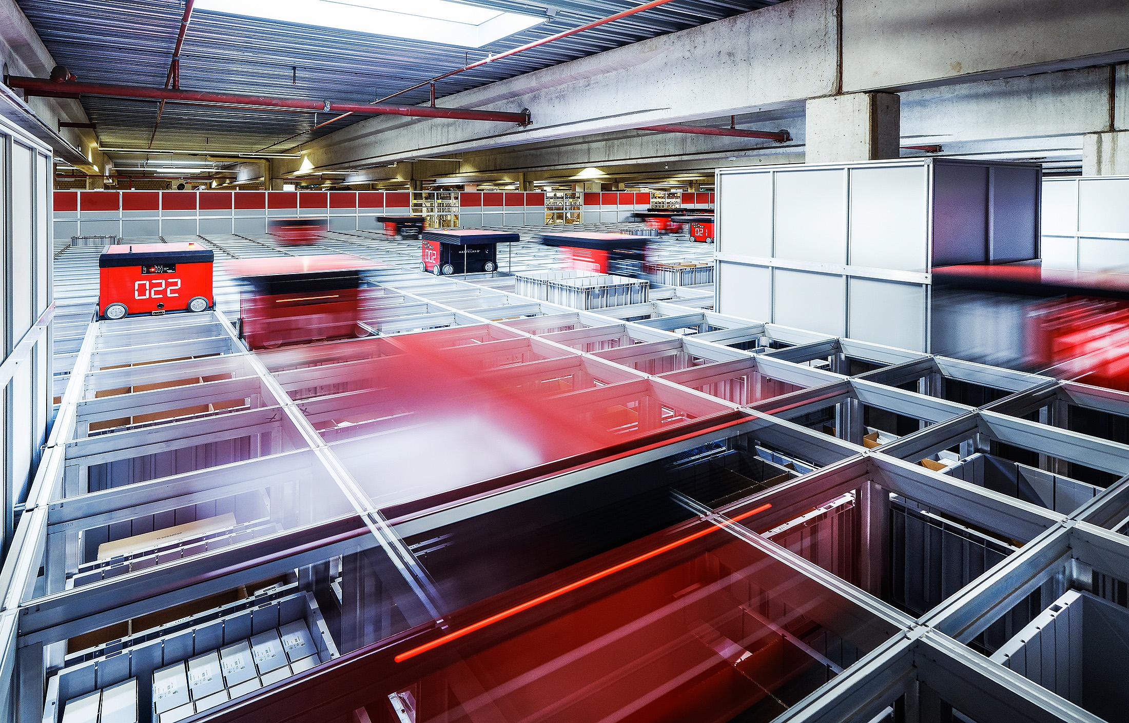 Wolfram-Schroll_Industriefotograf_gsQ12020_011