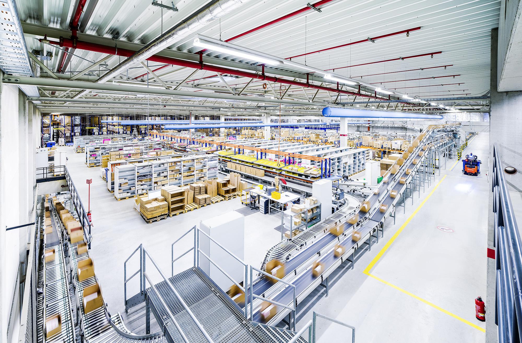 Wolfram-Schroll_-Industriefotografie_goseeApril19_05