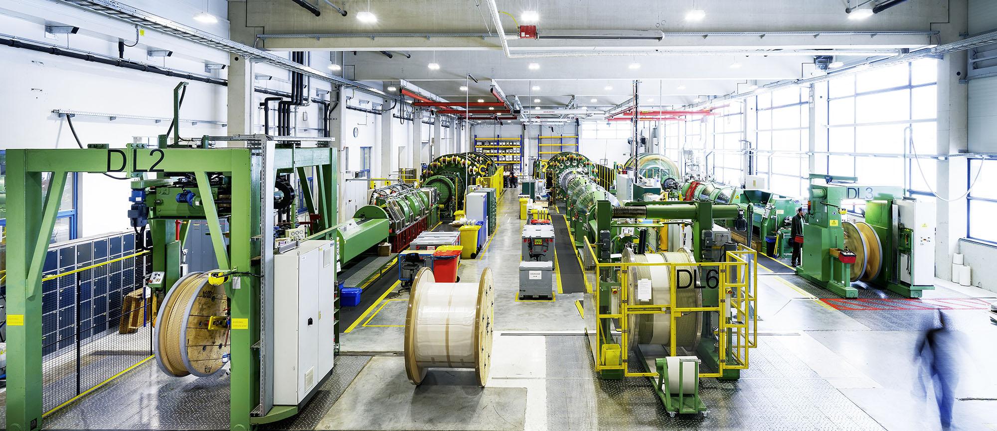 Industriefotografie_Wolfram Schroll_industriefotograf_asta17__01