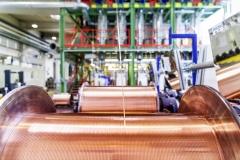 Industriefotografie_Wolfram Schroll_industriefotograf_asta17__06