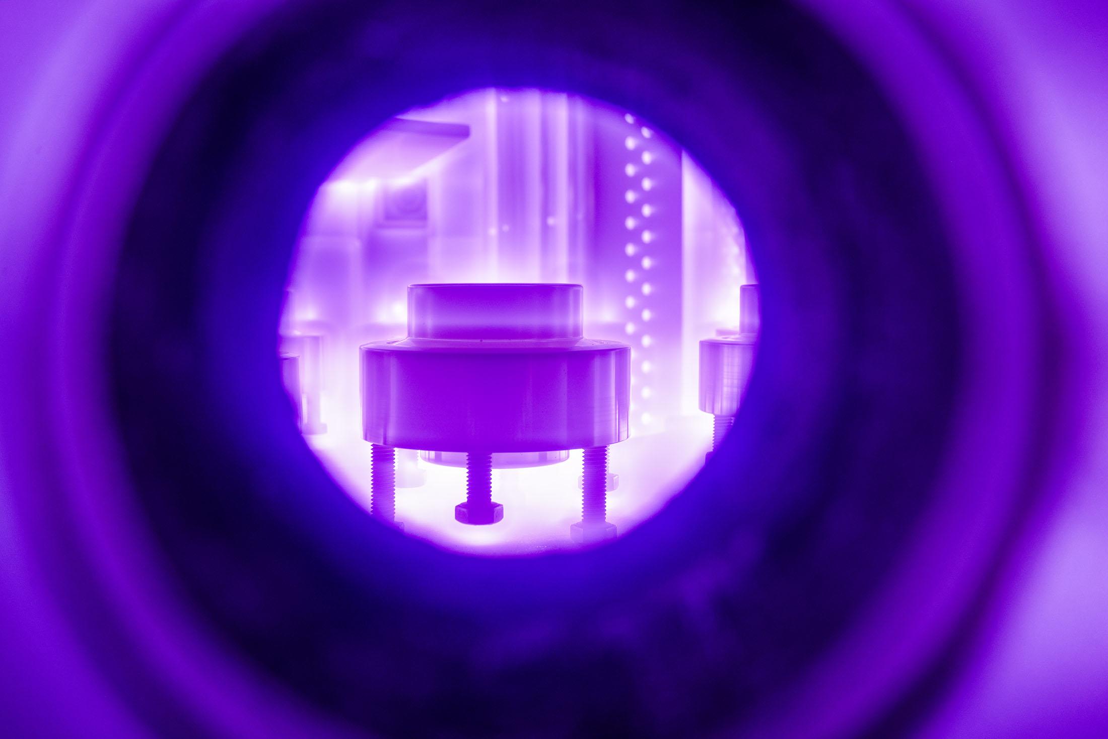 industriefotografie_wolfram schroll_chemie_04