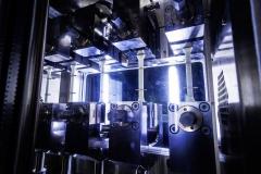 wolfram-Schroll_industriefotograf_chemie_065