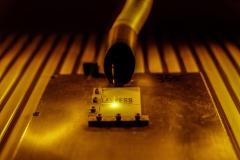 wolfram-Schroll_industriefotograf_chemie_067