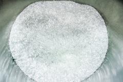 wolfram-Schroll_industriefotograf_chemie_076