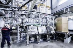 wolfram-Schroll_industriefotograf_chemie_080