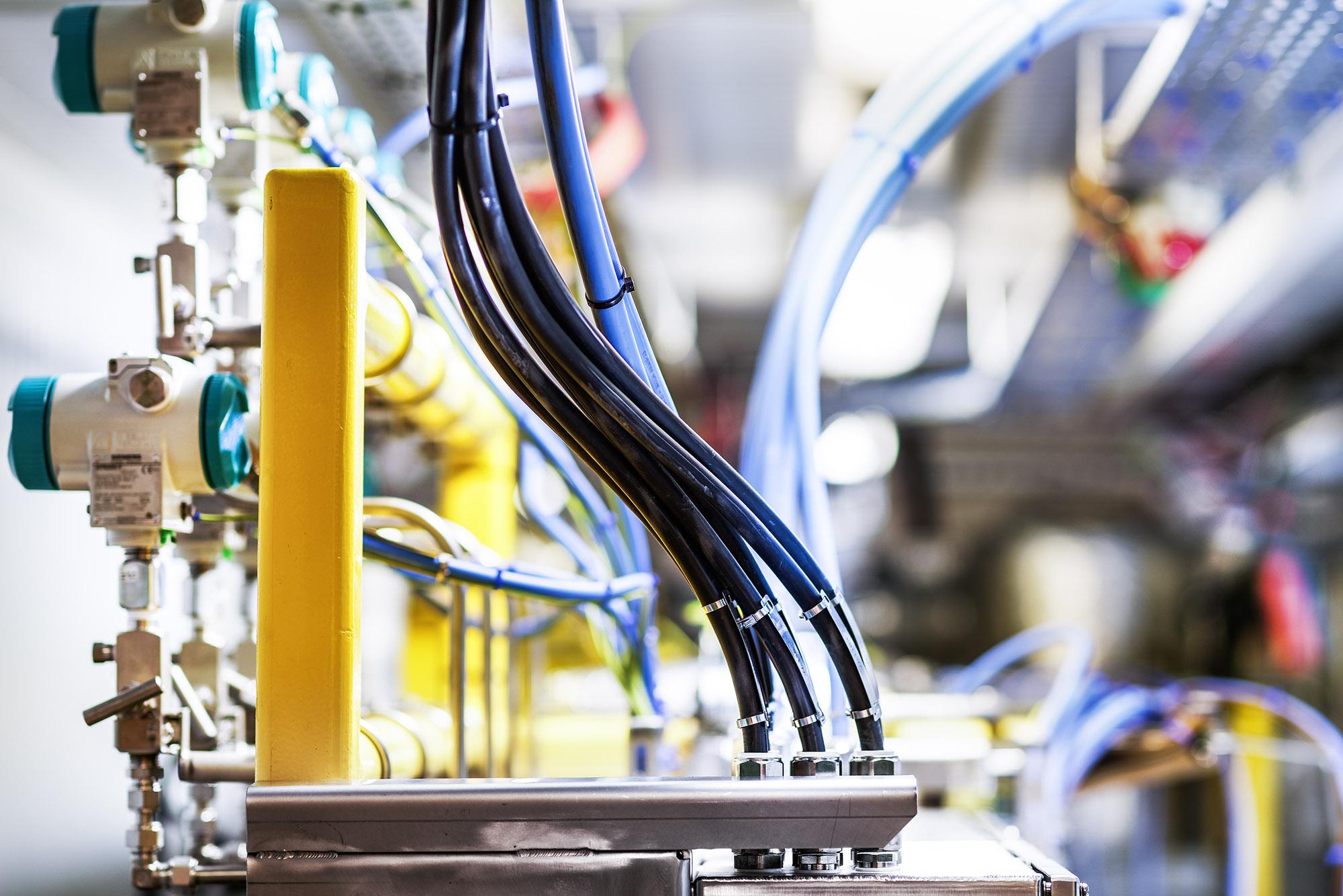 Industriefotografie_Wolfram Schroll_industriefotograf_electromach_02