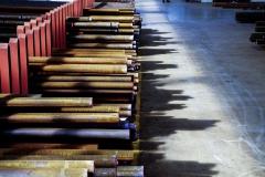 wolfram-schroll_industriefotograf_her_7