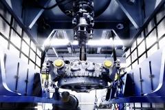 Wolfram Schroll, Industriefotograf, industrial photographer, Industriefotografie