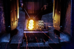 wolfram-Schroll_industriefotograf_industriefotografie__137