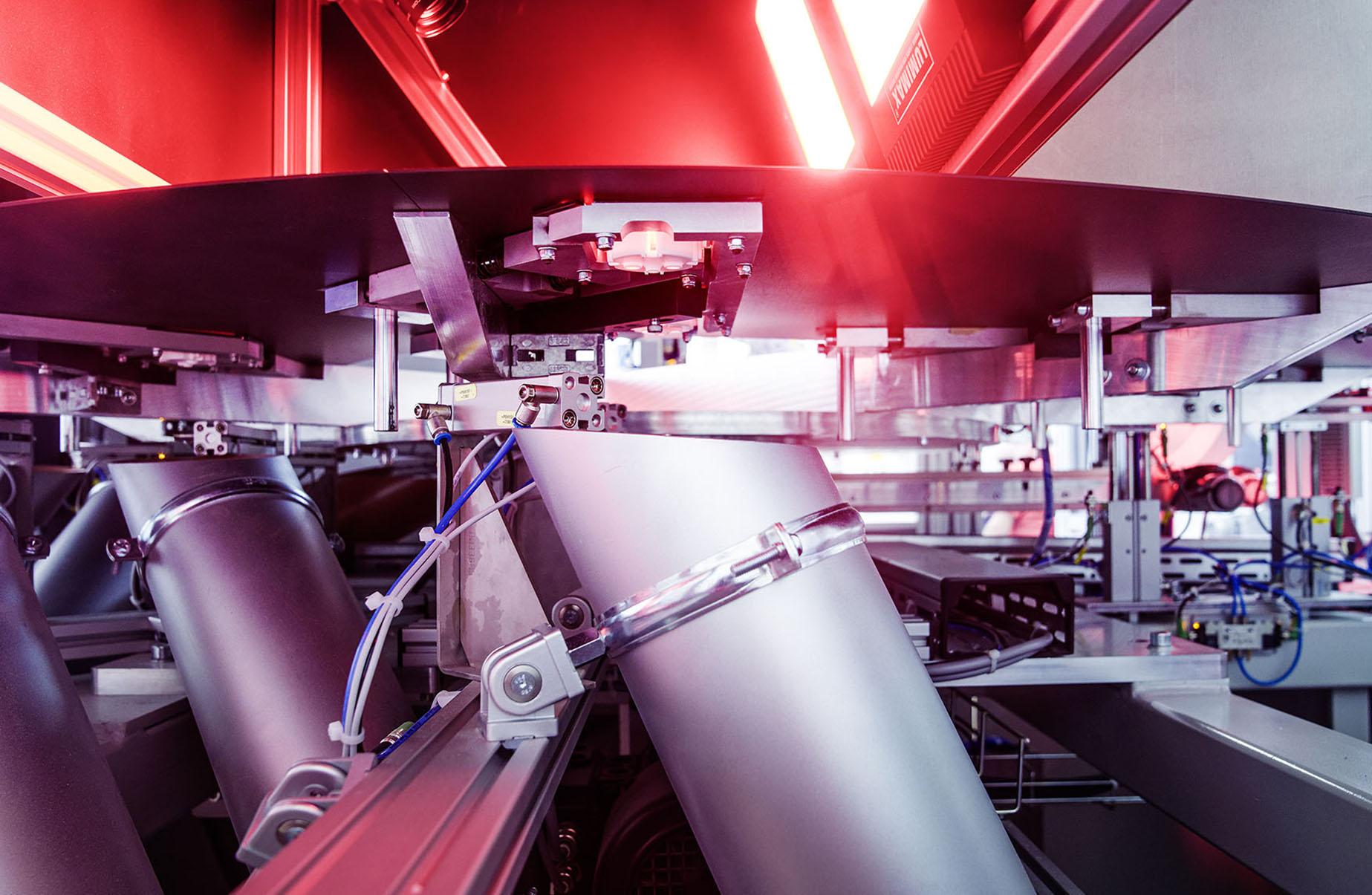 wolfram-schroll_Industriefotografie_jung19_01