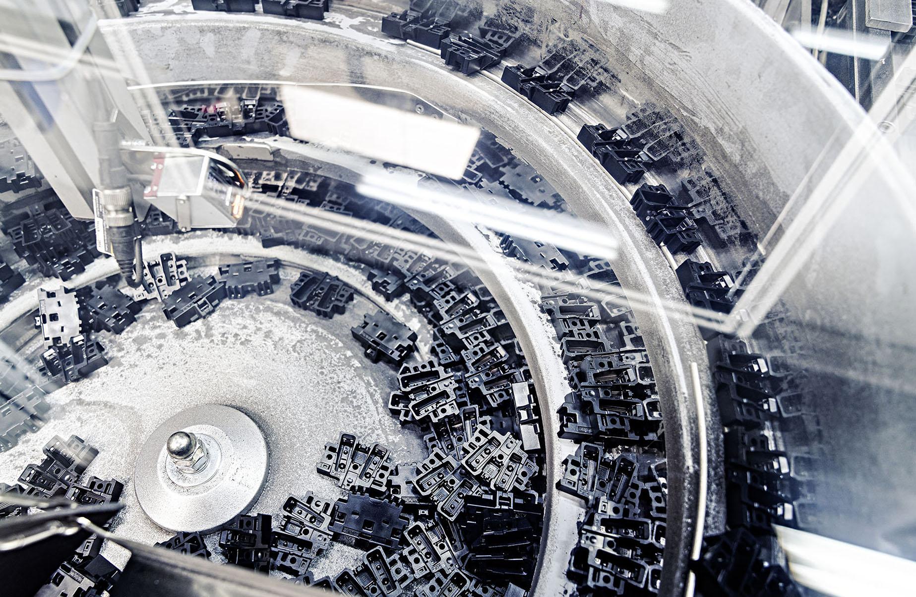 wolfram-schroll_Industriefotografie_jung19_03