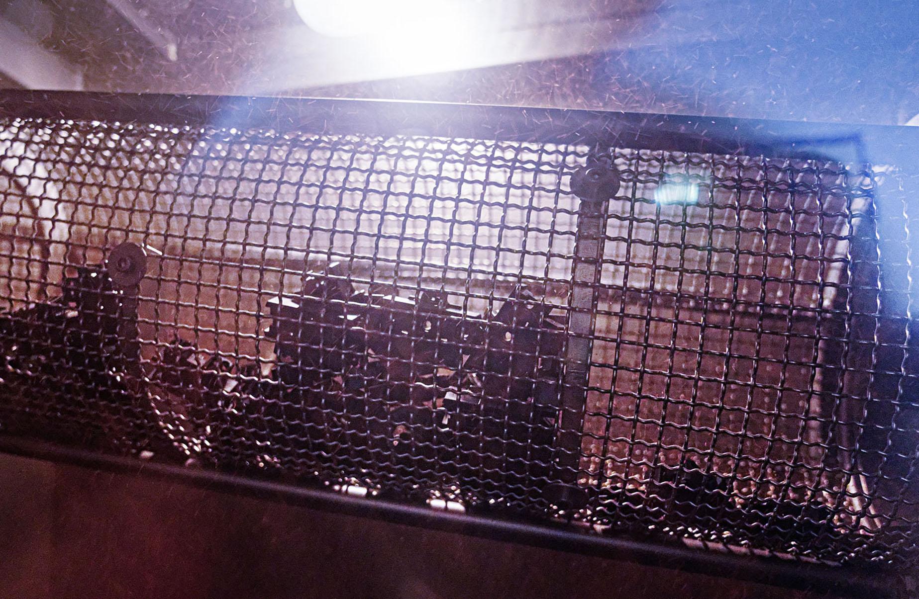 wolfram-schroll_Industriefotografie_jung19_04