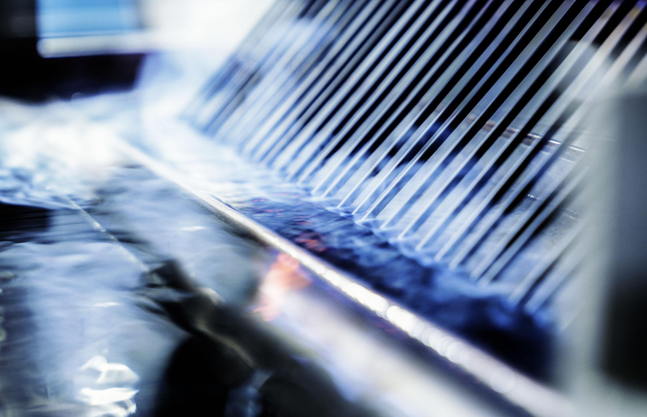 wolfram schroll_industriefotografie_LXS_06
