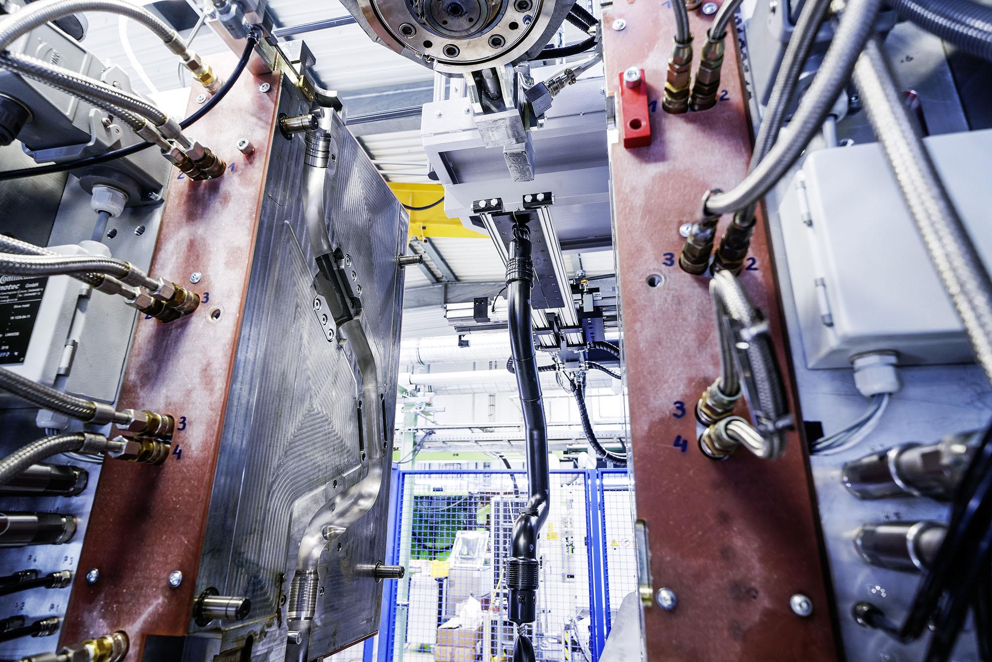 wolfram-schroll_industriefotograf_LXS-BlMo_4