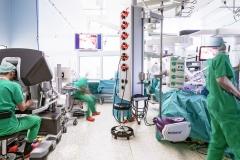 Wolfram Schroll Industriefotograf, Medizintechnik