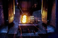 wolfram-schroll_industriefotograf_m19_047