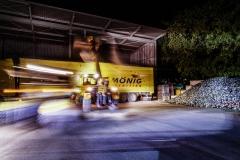 wolfram-schroll_industriefotograf_m19_066