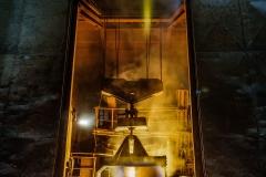 wolfram-schroll_industriefotograf_m19_112