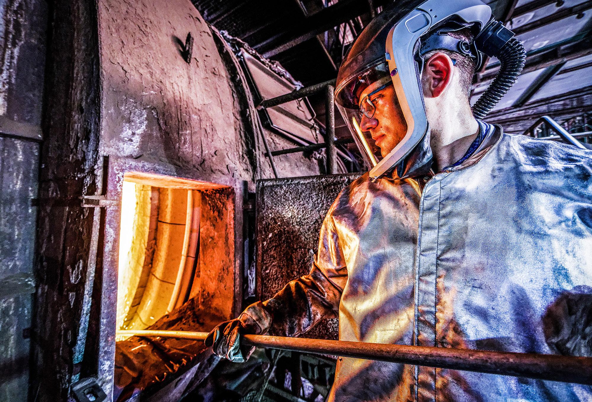 wolfram-schroll_industriefotograf_m19_003