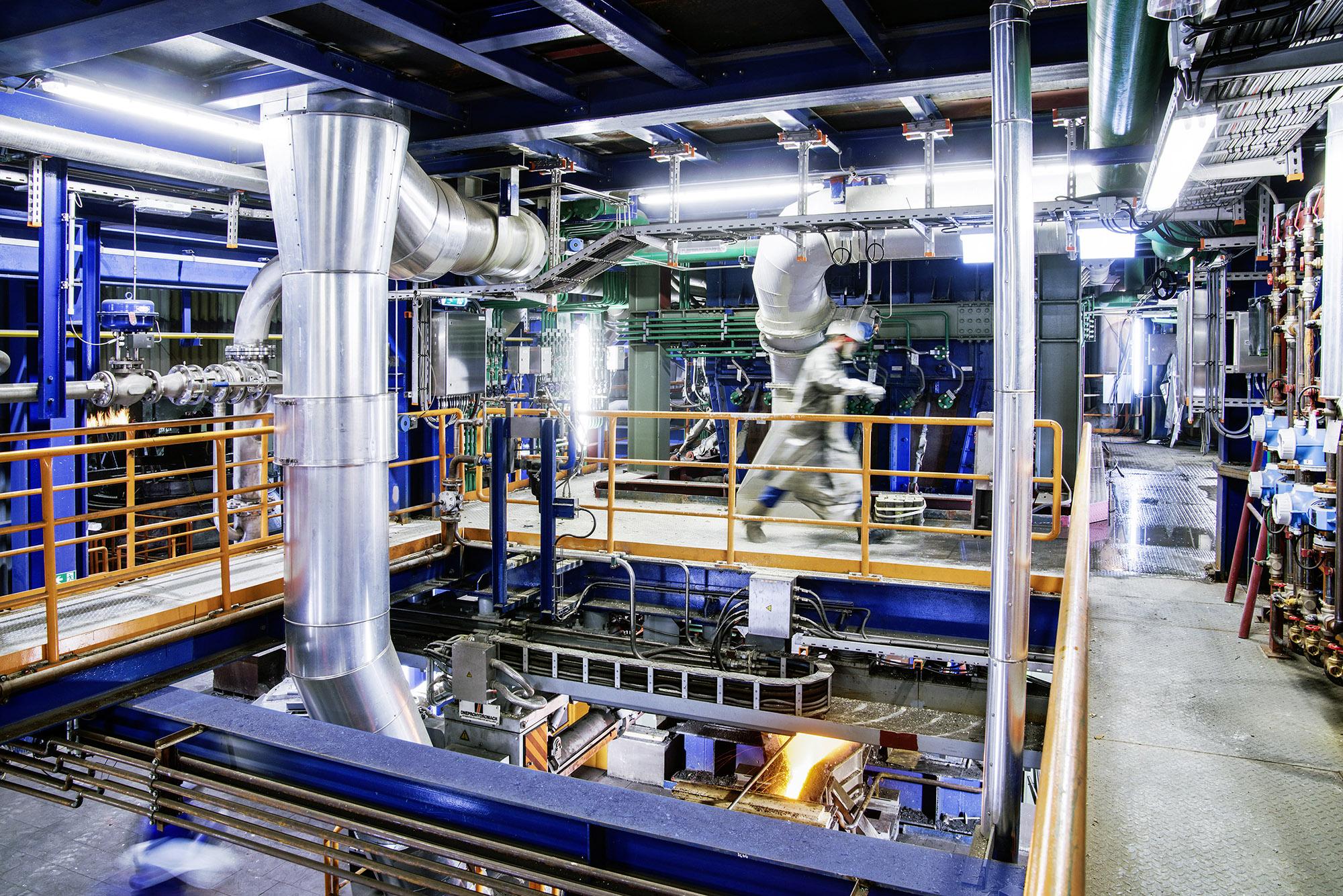 wolfram-schroll_industriefotograf_m19_004
