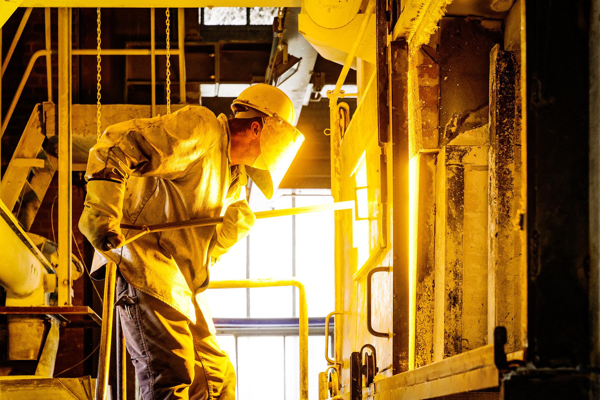 wolfram-schroll_industriefotograf_m19_005