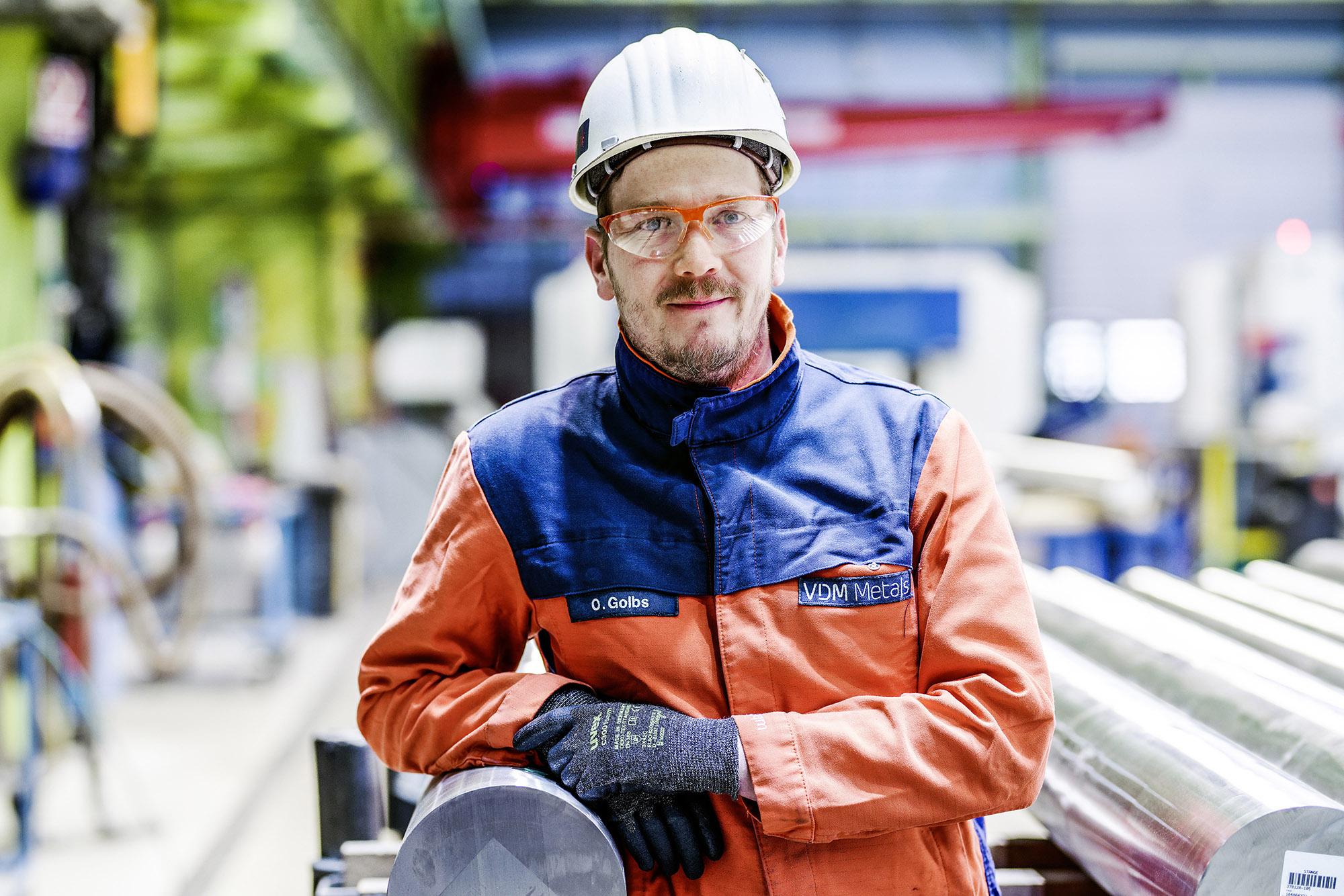 wolfram-schroll_industriefotograf_m19_022