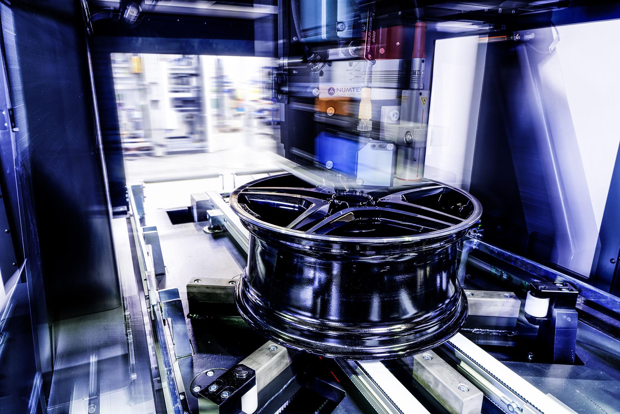 wolfram-schroll_industriefotograf_m19_033