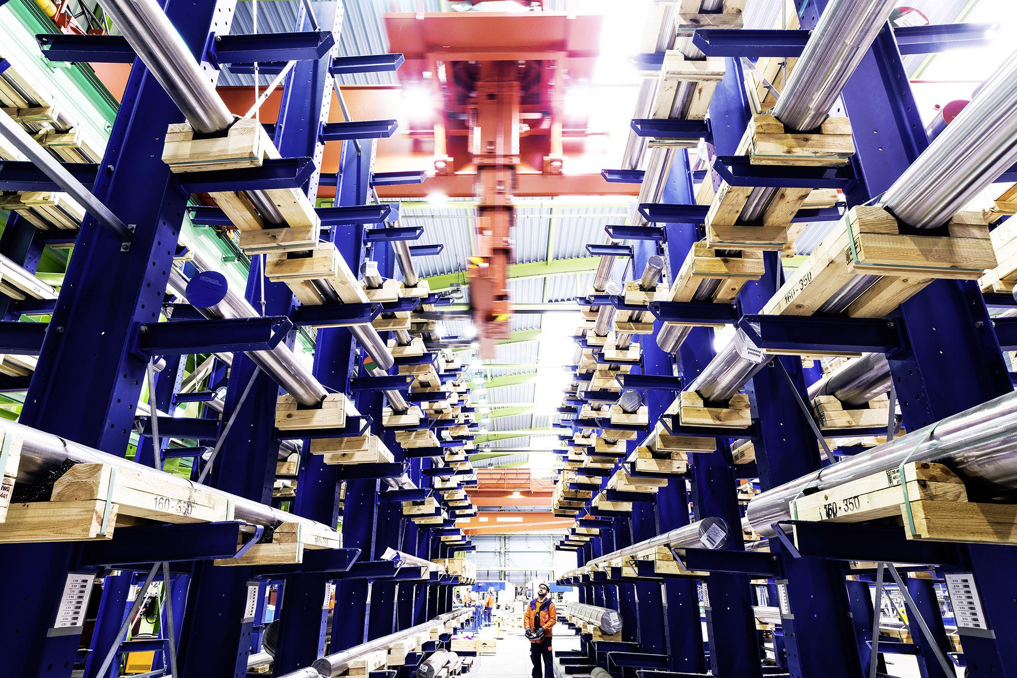 wolfram-schroll_industriefotograf_m19_042