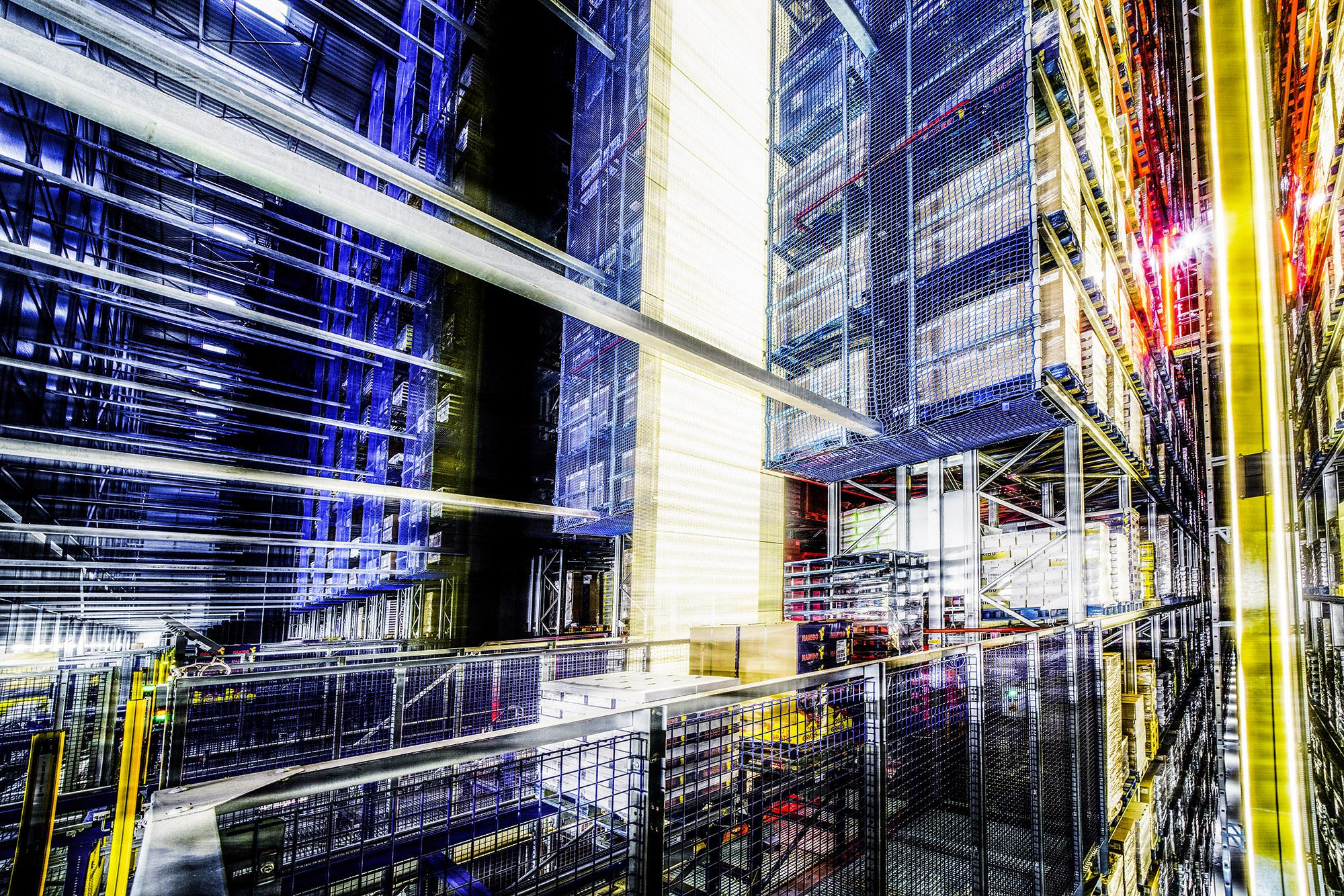 wolfram-schroll_industriefotograf_m19_064