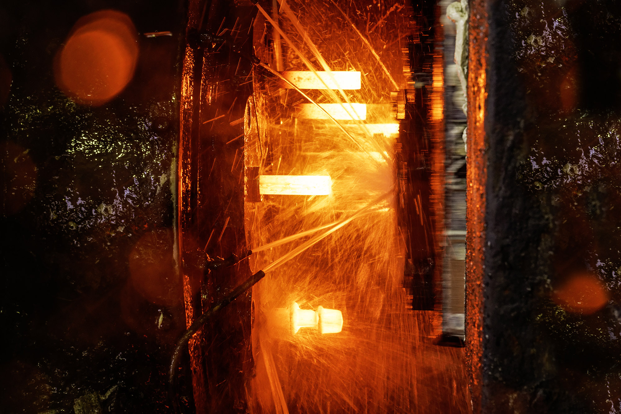 wolfram-schroll_industriefotograf_m19_067