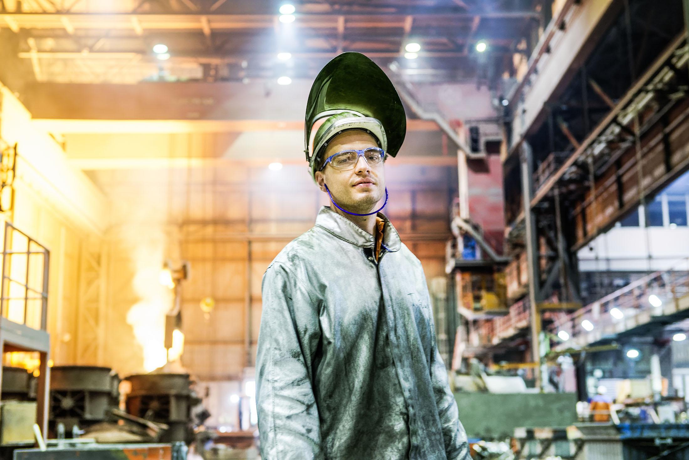 wolfram-schroll_industriefotograf_m19_081