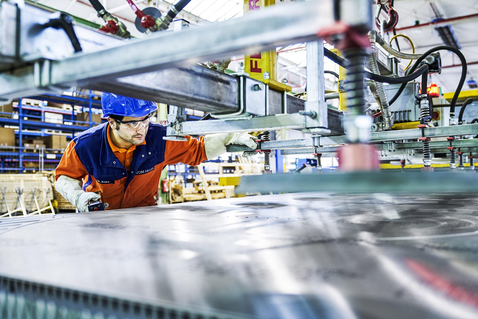 wolfram-schroll_industriefotograf_m19_082