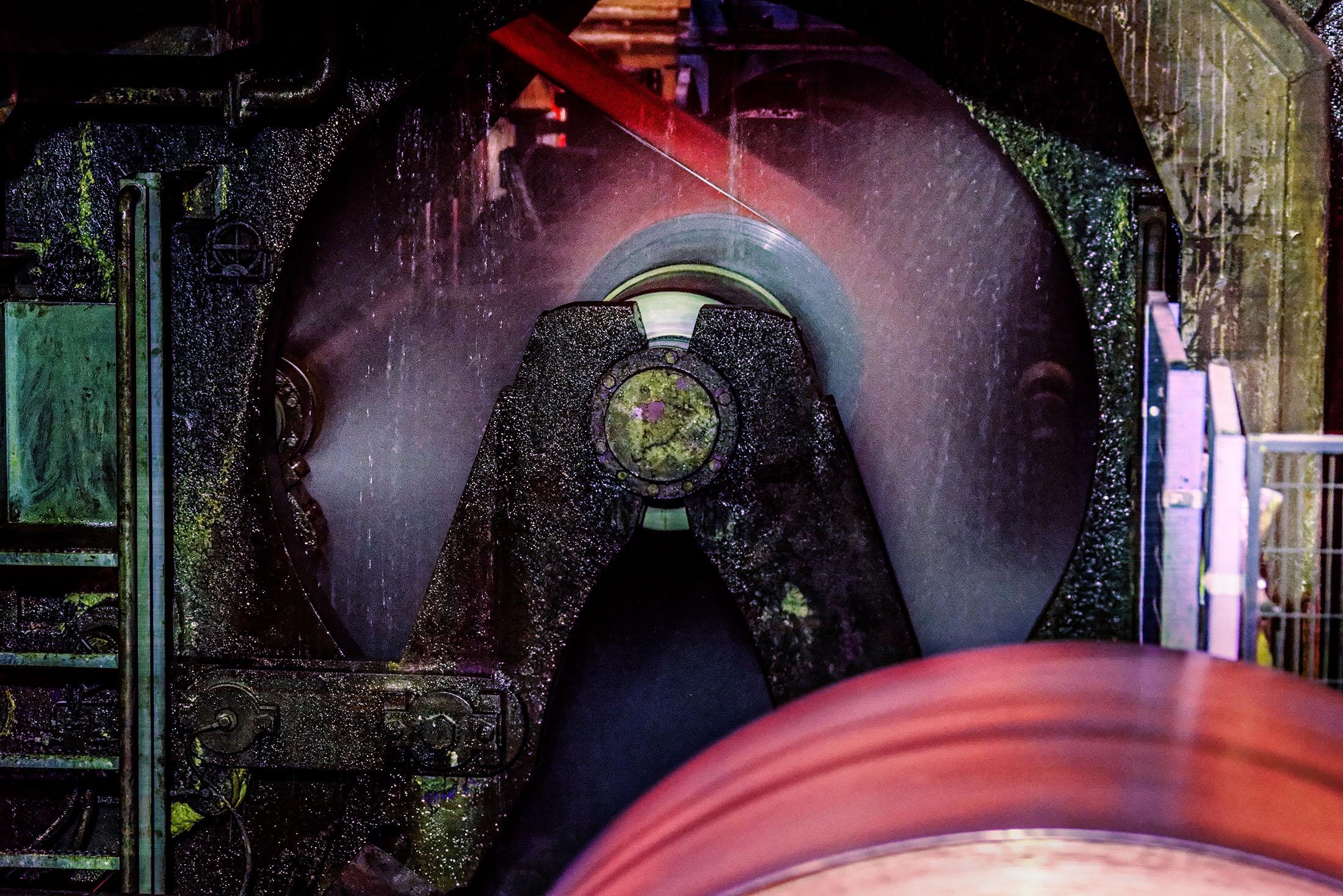 wolfram-schroll_industriefotograf_m19_084