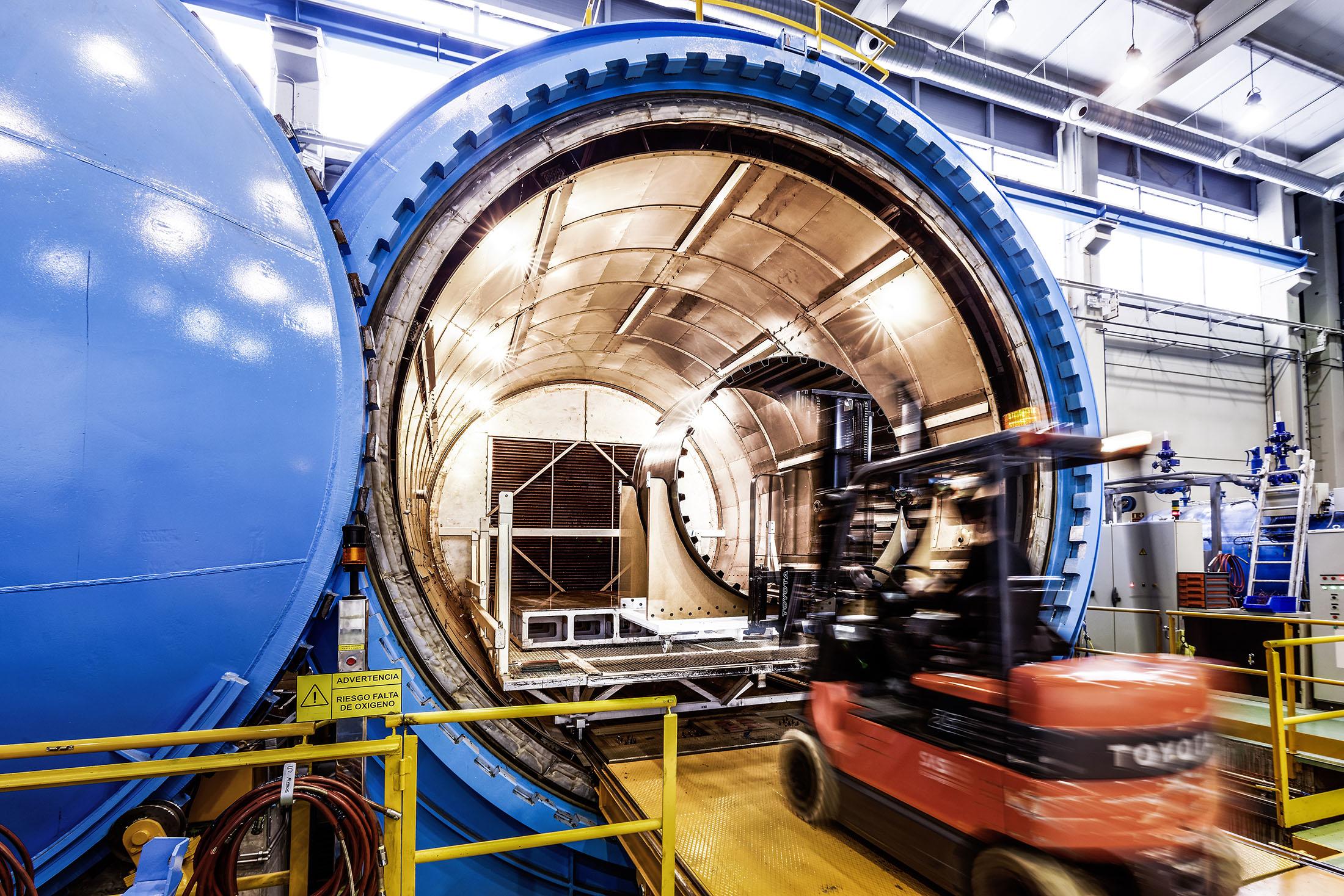 wolfram-schroll_industriefotograf_m19_097