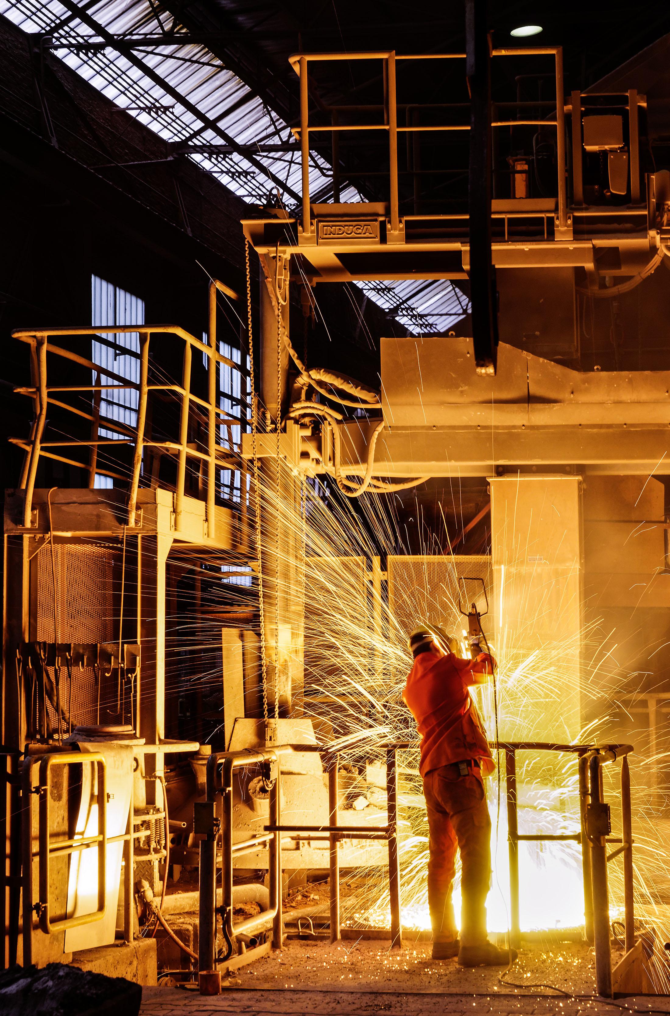 wolfram-schroll_industriefotograf_m19_113