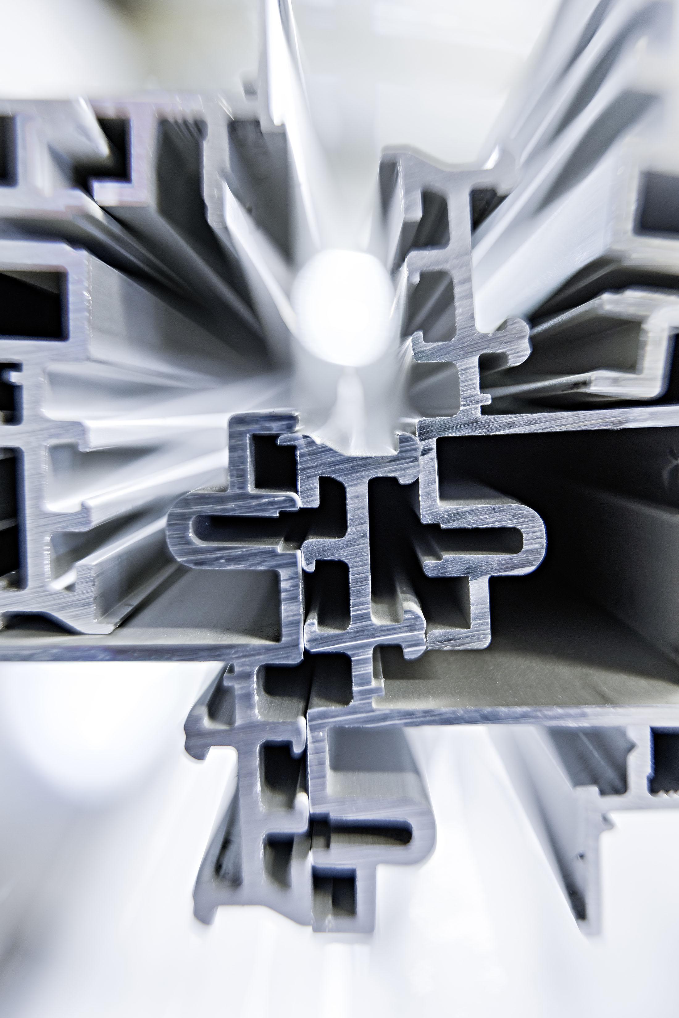 wolfram-schroll_industriefotograf_m19_116