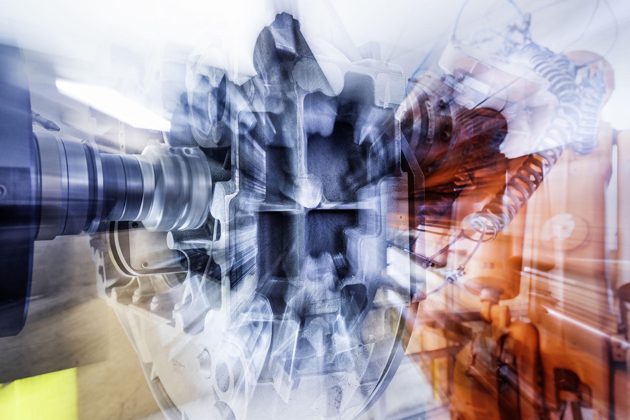 wolfram-schroll_industriefotograf_m19_125