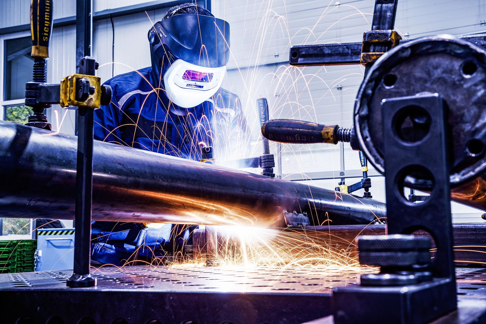 wolfram-schroll_industriefotografie_padb_4