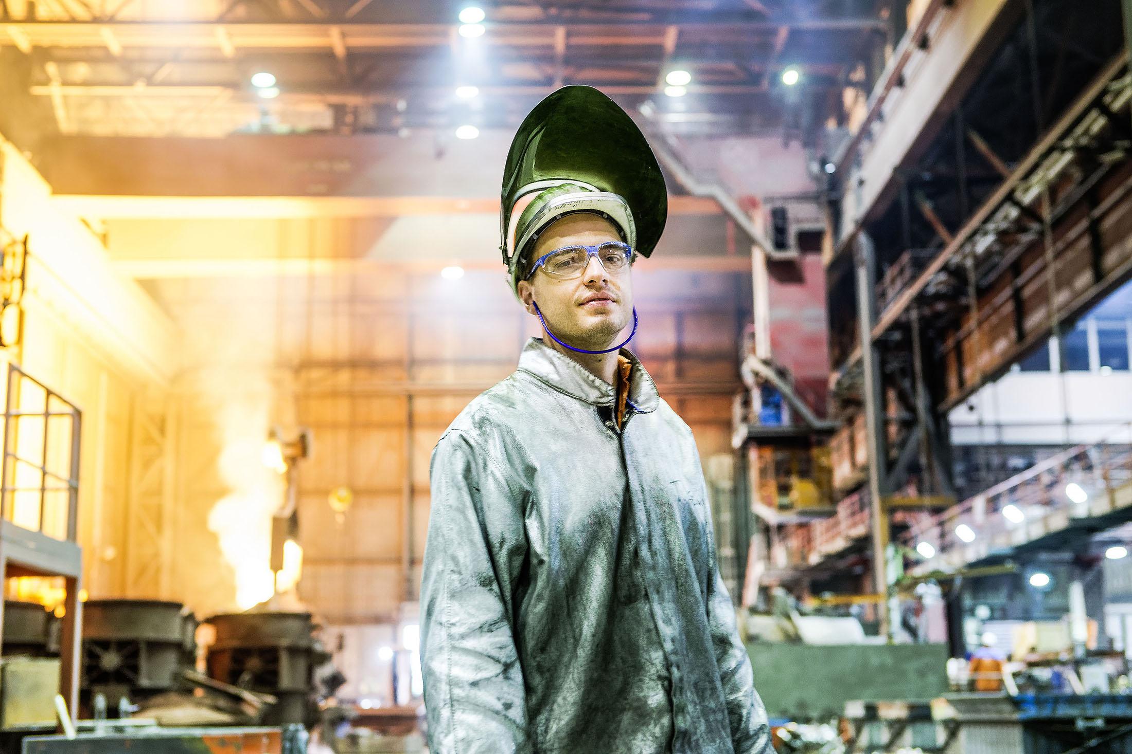 Industriefotografie_wolfram Schroll_industriefotograf_06