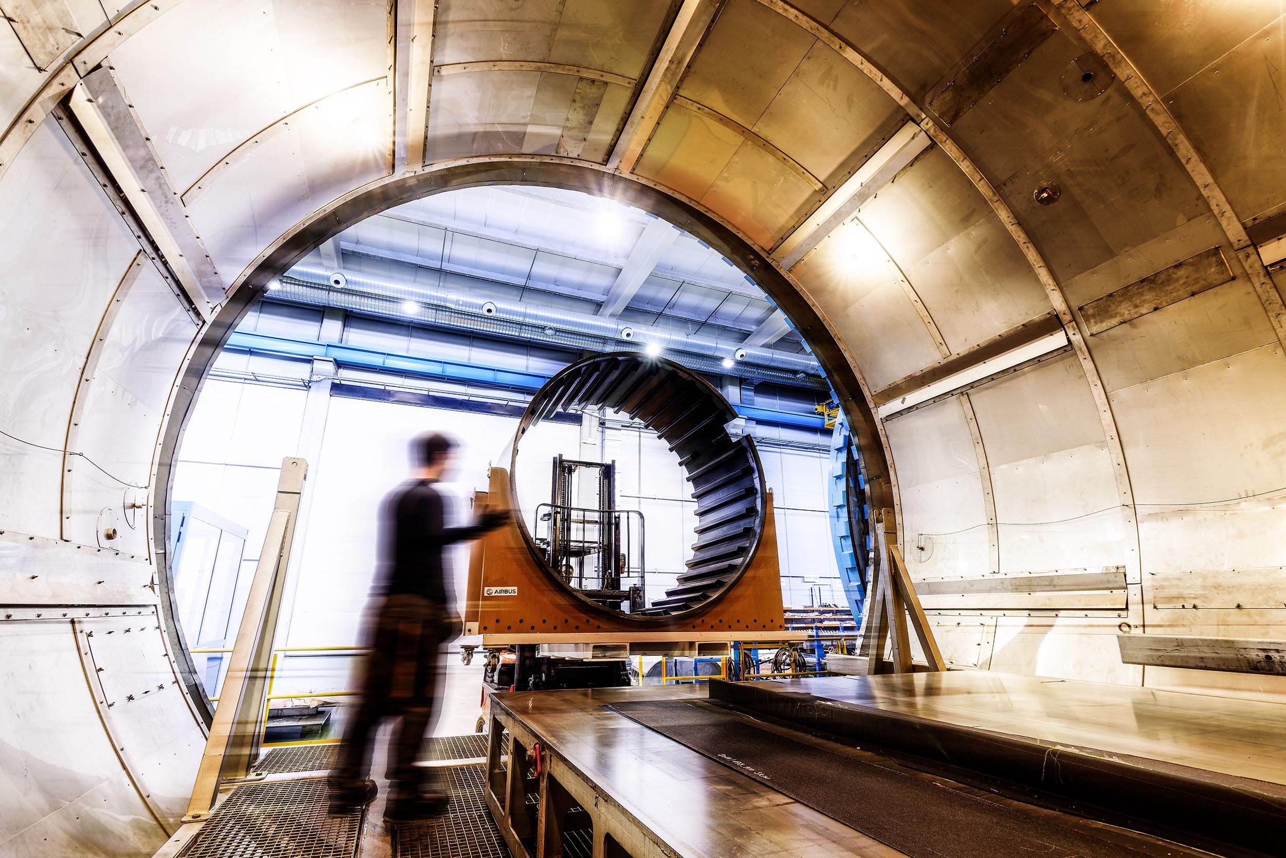 Industriefotografie_wolfram Schroll_industriefotograf_07