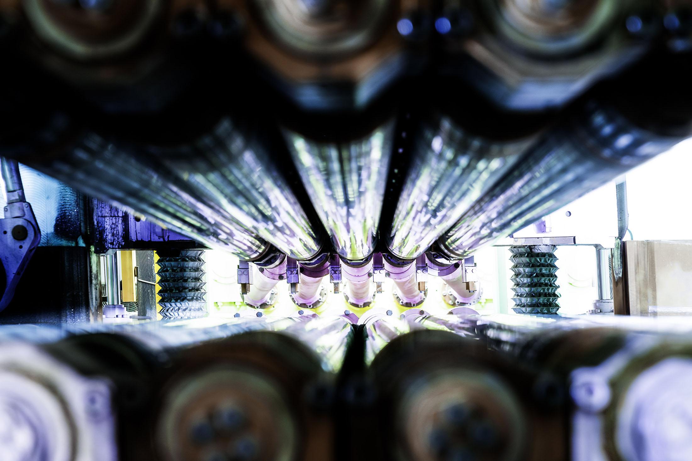 Industriefotografie_wolfram Schroll_industriefotograf_35