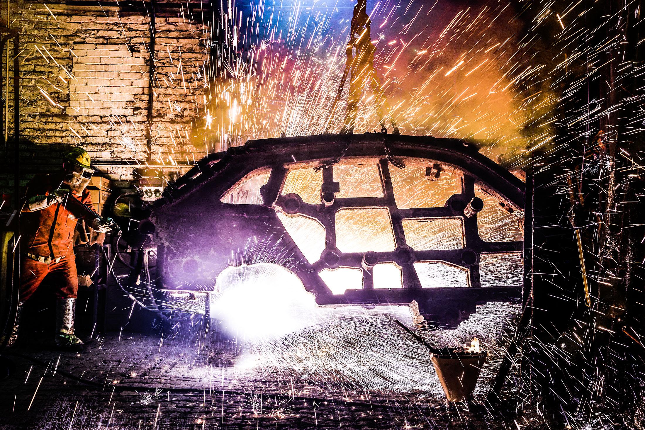 Industriefotografie_wolfram Schroll_industriefotograf_39