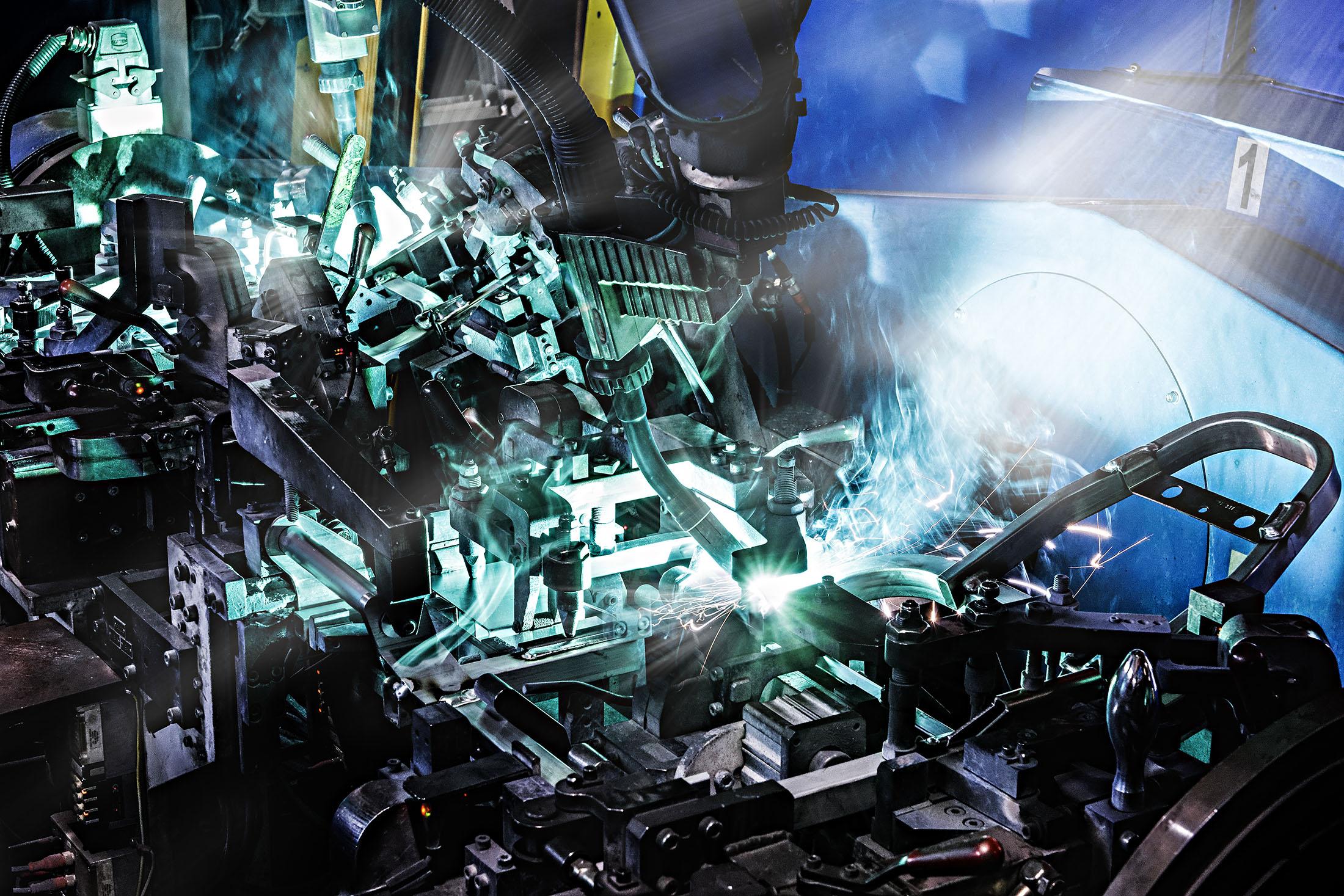 Industriefotografie_wolfram Schroll_industriefotograf_41