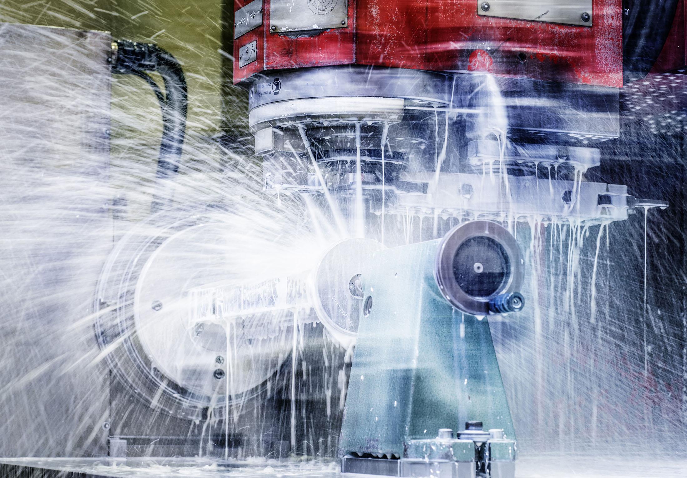 Industriefotografie_wolfram Schroll_industriefotograf_50