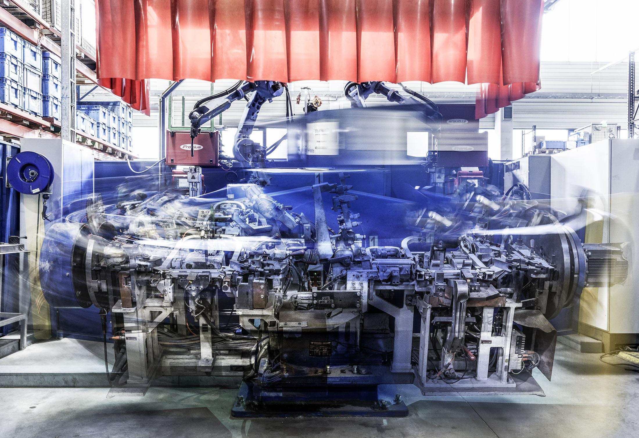 Industriefotografie_wolfram Schroll_industriefotograf_69
